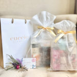 giftwrappingset